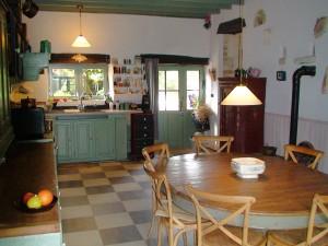 keuken, wit (3)