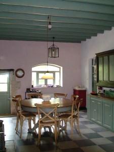 keuken, wit (4)